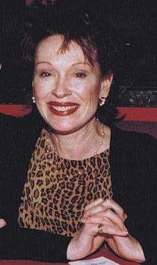 Ann Louise Gittleman Wikipedia The Free Encyclopedia border=