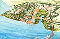 ALSHARQ University Campus.jpg