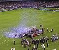 AL GF 2007 Celebrations.JPG