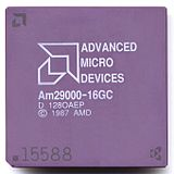 AMD Am29000-16GC.jpg