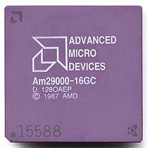 AMD Am29000-16GC.jpg