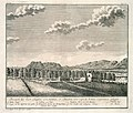 AMH-7117-KB View of the Constantia country estate.jpg