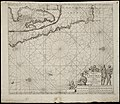 AMH-7673-NA Map of the African coast between Cabo Negro and Cape of Good Hope.jpg