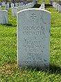 ANCExplorer George Kisevalter grave.jpg