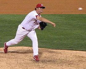 ANDREW CARPENTER FIRST MLB PITCH.jpg