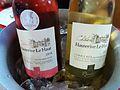 AOC Corbières blanc et rouge primé aux Féminalises de Beaune.jpg