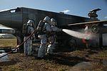 ARFF conducts burn training 160210-M-ZZ999-007.jpg