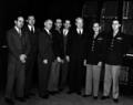 ARL ENIAC 05.png