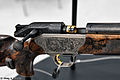 ARMS & Hunting 2012 exhibition (474-02).jpg