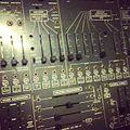 ARP 2600 in NYU studio B.jpg