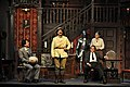 ARSENIC AND OLD LACE - Dress Rehearsal (9545077403).jpg