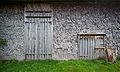 AR Sturzenegg Bauernhaus wall detail.jpg