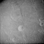 AS12-54-8074.jpg