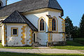 AT-12336 Kath. Pfarrkirche hl. Lambertus, Suetschach 06.jpg