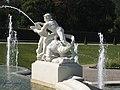 AT-68612 Brunnen im Belvedere Wien 05.JPG