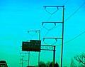 ATC Power Line along the Beltline - panoramio.jpg