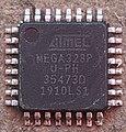 ATMEL ATmega328p Package (50161346487).jpg