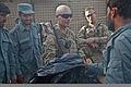 AUP first aid training 110811-A-WN593-012.jpg