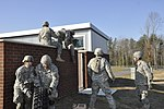 AWTC helps enhance operational readiness 140301-A-XG691-001.jpg