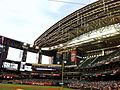 AZ Chase Field Roof Open 4-23-2012.jpg