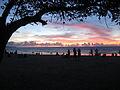 A Beach in Bali, Indonesia.JPG
