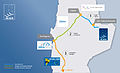 A Digital Highway to ALMA.jpg