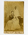 A European lady with child and Ayah in the 1860s (1).jpg