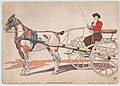 A Kentucky Breaking Cart MET DP865126.jpg