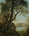 A View to the River - 1861.jpg