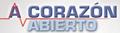 A corazón abierto (logo).png
