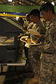 A day in the life of a Cal Guard wildfire fighter 140814-Z-AP318-265.jpg