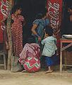 A family in Nepal.jpg