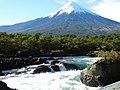 A la falda del Volcán Osorno.JPG