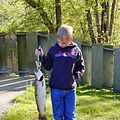 A little boy with big fish.jpg