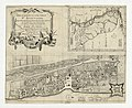 A new & accurate plan, of the town of St. Augustine, LOC 73694477.jpg