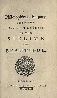 A philosophical enquiry into the origin of our ideas of the sublime and beautiful.jpg