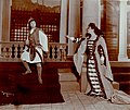 "A scene from ""Twelfth Night"" (SAYRE 11952).jpg"