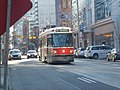 A streetcar, on 2014 04 23 -j.jpg