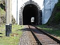 A tunnel on a Railway line.jpg