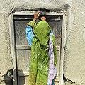 A woman in Muzaffargarh, Southern Punjab, Pakistan.jpg