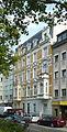 Aachen-Juelicher03.jpg