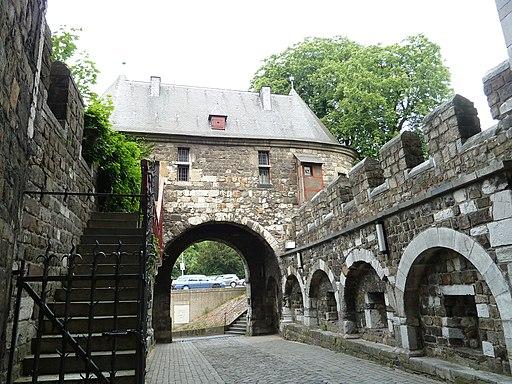 Aachen-Ponttor (8)