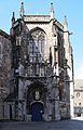 Aachener Dom Karls- und Hubertuskapelle 2014.jpg