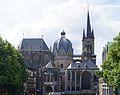 Aachener Dom von Norden 2014 (4).jpg