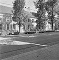 Aan de wegkant van de N.W.zijdsvoorburgwal - Amsterdam - 20014072 - RCE.jpg