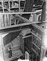 Aanbouw brug J. Catskade (putten betonbouw), Bestanddeelnr 905-8946.jpg