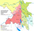 Aargau 1415.png