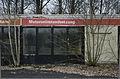 Abandoned garage - Hesse - Germany - aufgegebene Werkstatt - Hessen - Deutschland - 09.jpg