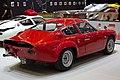 Abarth Simca 2-Mila (1965) Genf 2019 1Y7A5095.jpg