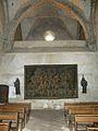 Abbaye Notre-Dame d'Évron 47.JPG